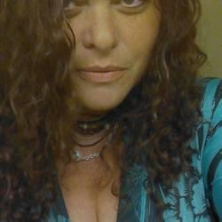 Jennifer, 47 from California
