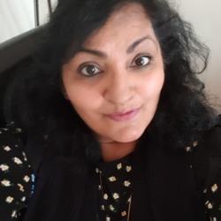 Asha (58)