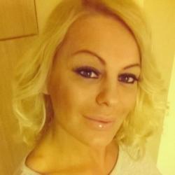 Lisa (36)