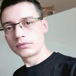 Photo of Flavius