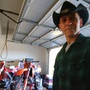 Darryl, 55 from South Carolina