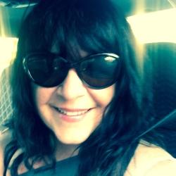 Melanie, 51 from British Columbia