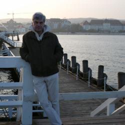 Photo of Bolek