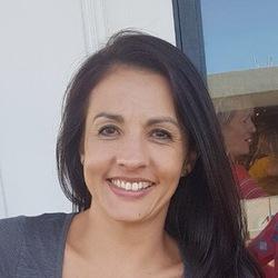 Photo of Mireille
