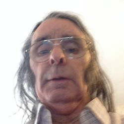 Chenery is looking for singles for a date