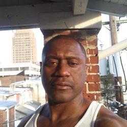William, 38 from Pennsylvania