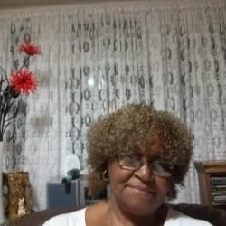 Elsie (76)