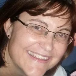 Photo of Janda