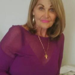 Photo of Lyn