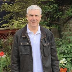 Martin (69)