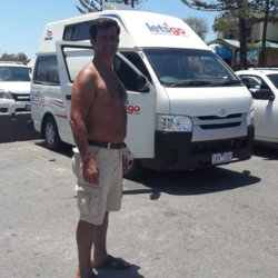 Apostolos is looking for singles for a date