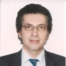Photo of Sharif