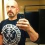 Luke, 36 from Louisiana