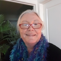 Photo of Dianne