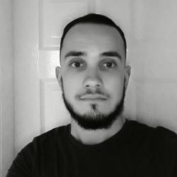 Marcin (20)