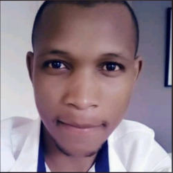 Thando is looking for singles for a date