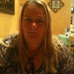 Tracy (45)