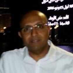 Hany (44)