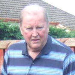 Alan (69)