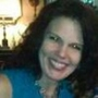 Lisa, 46 from New Hampshire