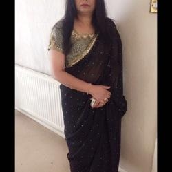 Shanti (52)