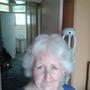 Eileen (55)