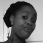 Photo of Zanie