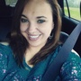 Amanda, 311986-7-9LouisianaNew Orleans from Louisiana