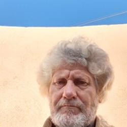 Trevor, 50 from South Australia