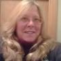 Efriendasol , 53 from Maine