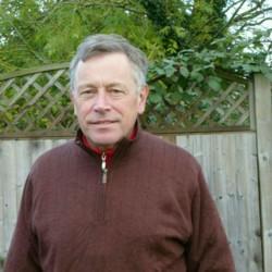 Kenneth (68)