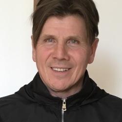 Damon (59)