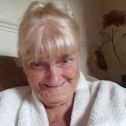 Pauline (80)