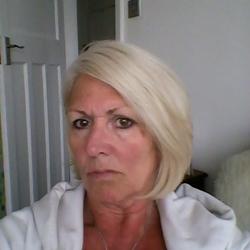 Ivonne (57)