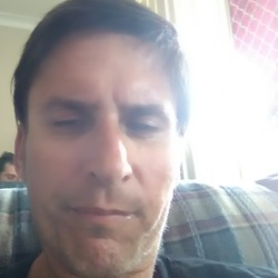 Photo of Trevor