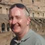 Michael (60)
