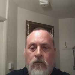 Andy is looking for singles for a date
