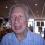 John (78)