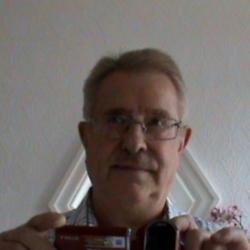Davy (68)