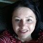 Gayle (37)