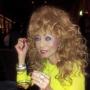 Photo of Estelita, 36