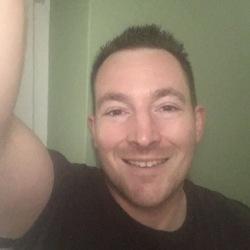 Paul (37)