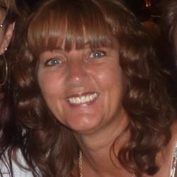 Debbie (53)