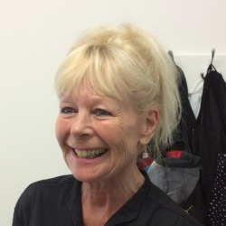 Shirley (62)