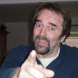 Dave (69)