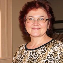 Photo of Olenka