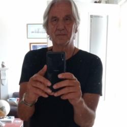 Oliver (59)