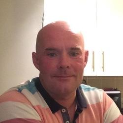 Ian (45)