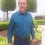 Kenny, 55 from Arkansas