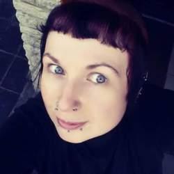 Photo of Corinne